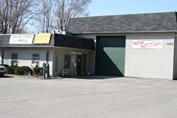 Highland Storage Facilities & Highland Storage Units | Rental | White Lake | Milford